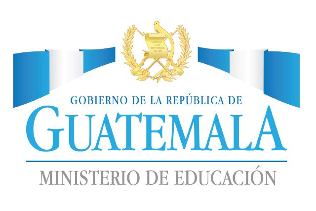 Guatemala tourism logo 48449 baidata for Ministerio de gobernacion