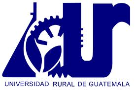 Guatemalensis Spanish School is fully accredited by the Rural University of Guatemala.