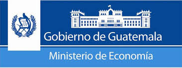 Guatemalensis Spanish School is fully Registered and Authorized by the Ministry of Economy of Guatemala.