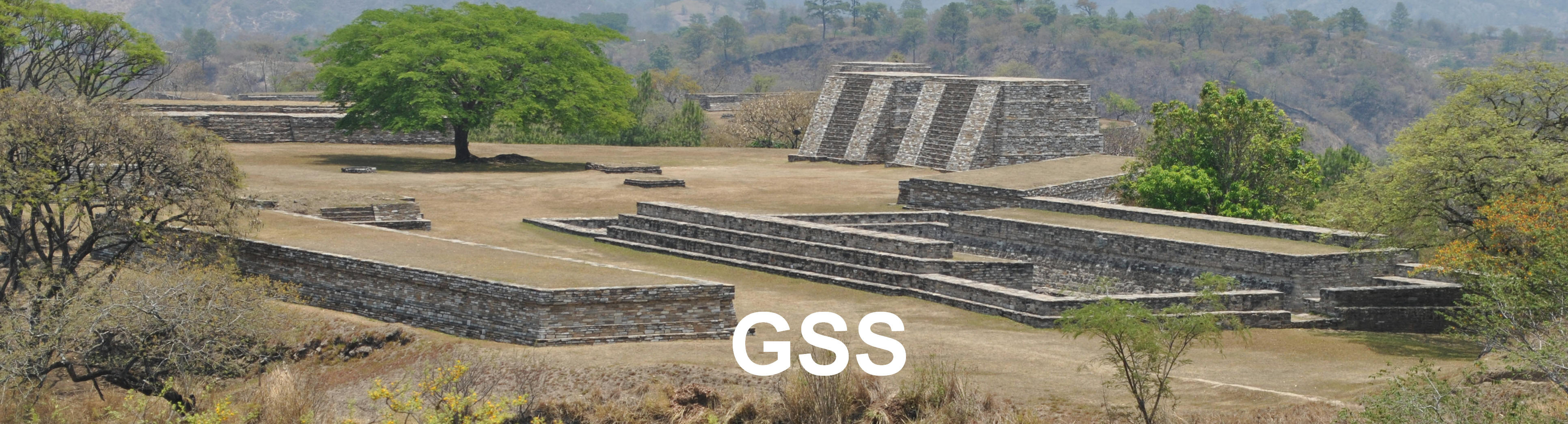 Mesoamerican cultures of the Post Classic period in Guatemala.