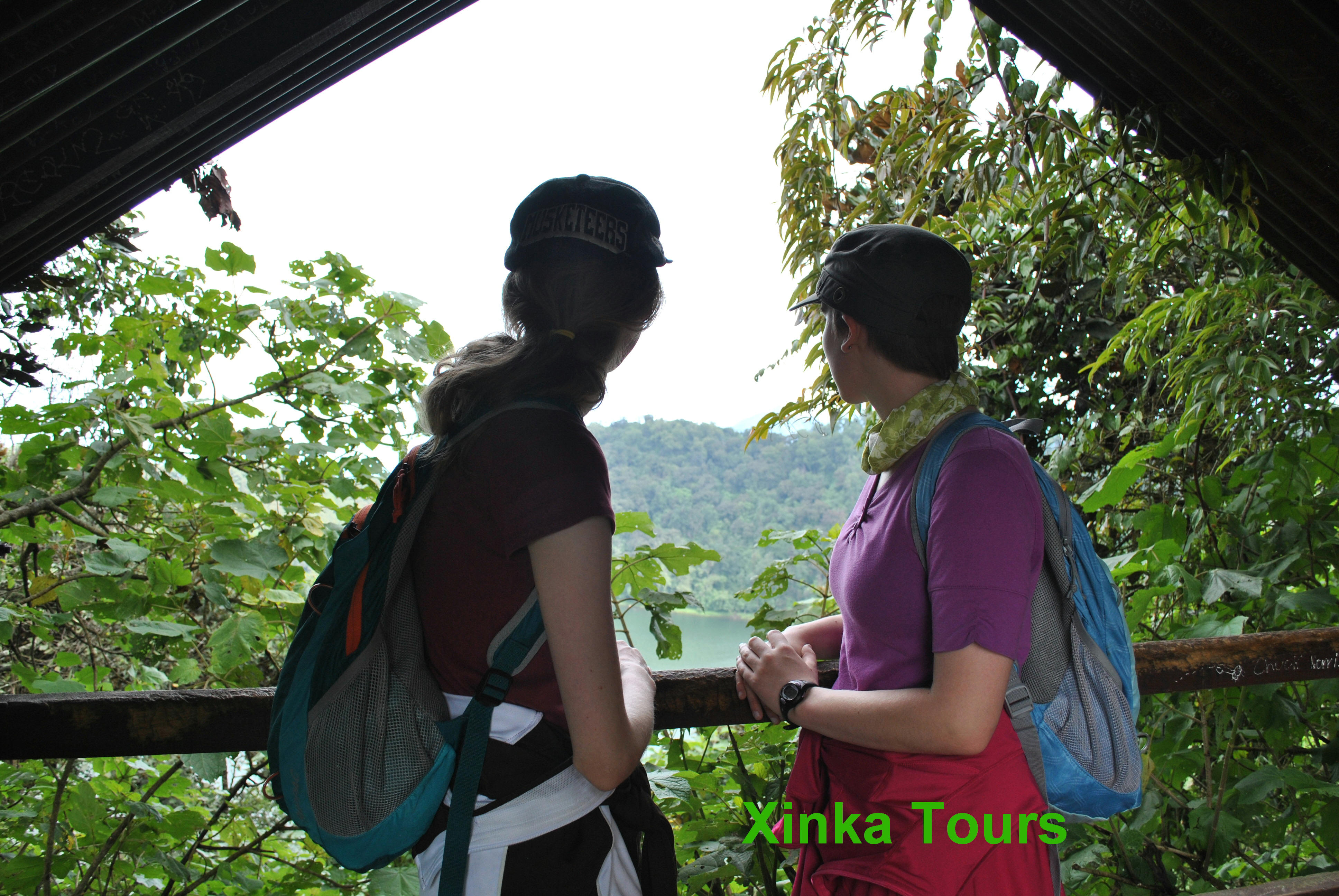 Relax and get new energy participating in our program of tours, hikes and excursions.