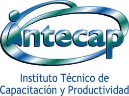 Guatemalensis Spanish School is fully Certified by the Technical Institute of Training and Productivity of Guatemala.